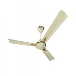 BLDC Hughette Series Ceiling Fan BLDC55