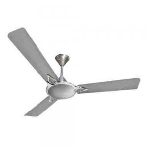Celine Series Ceiling Fan CSCF03