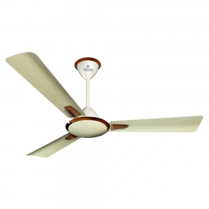 Cerise Series Ceiling Fan CSCF33