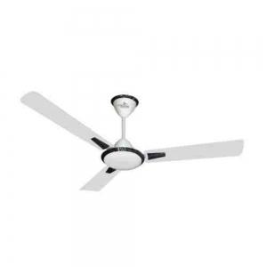 Cerise Series Ceiling Fan CSCF35