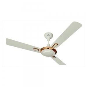 Chantae Series Ceiling Fan CSCF36