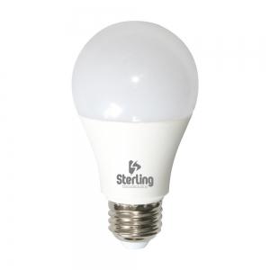 Sterling Audrey led bulb series E27