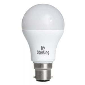 Sterling Audrey led bulb series