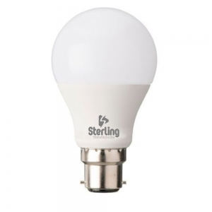 Sterling Coraline led bulb series