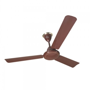 Sterling Manufacturing FANS Ceiling Fans