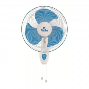 Sterling Manufacturing FANS Wall Fans