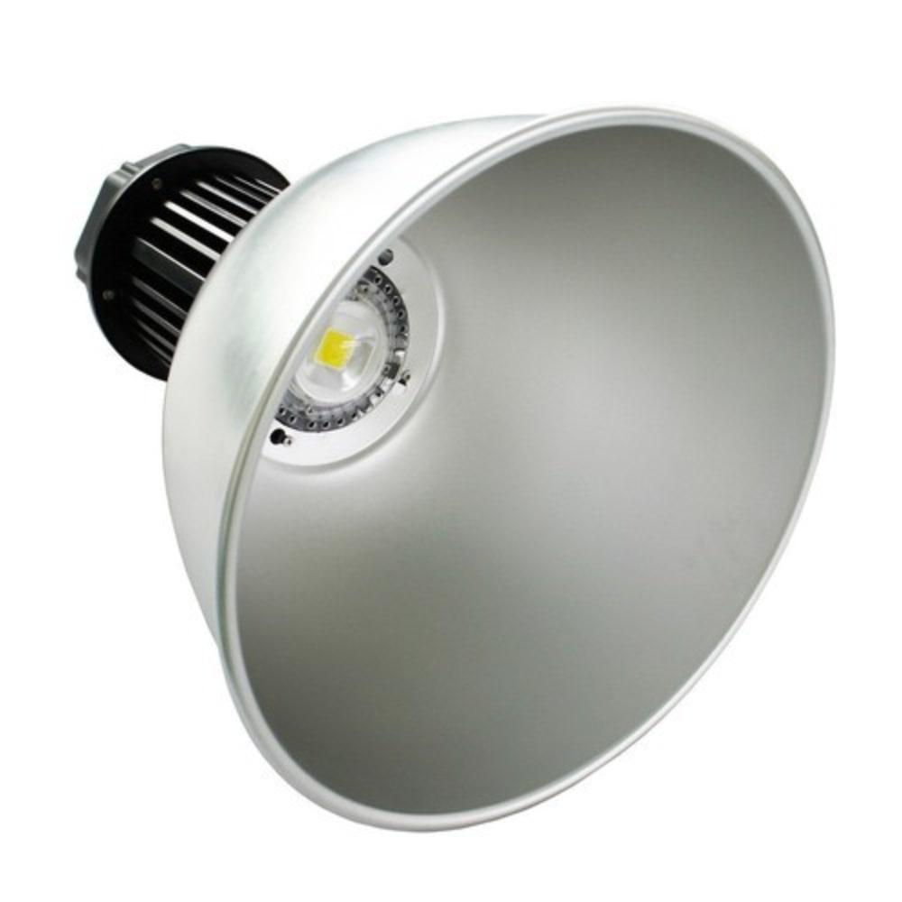 Sterling Manufacturing LED Highbay light
