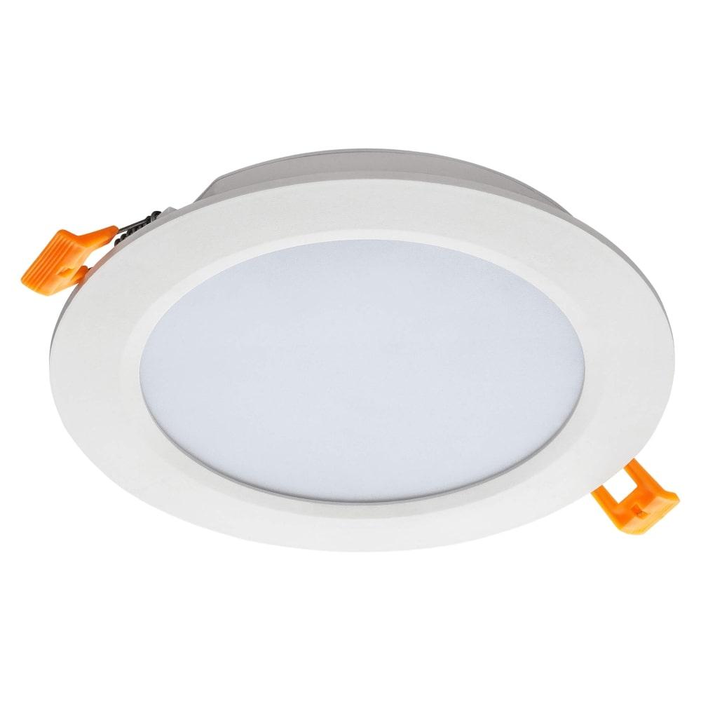 Sterling Manufacturing LED Panel Light