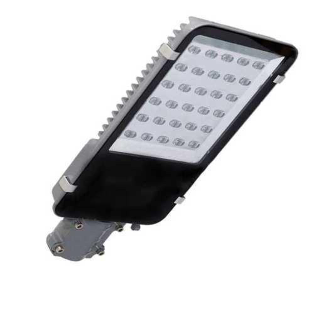 Sterling Manufacturing LED Street Light