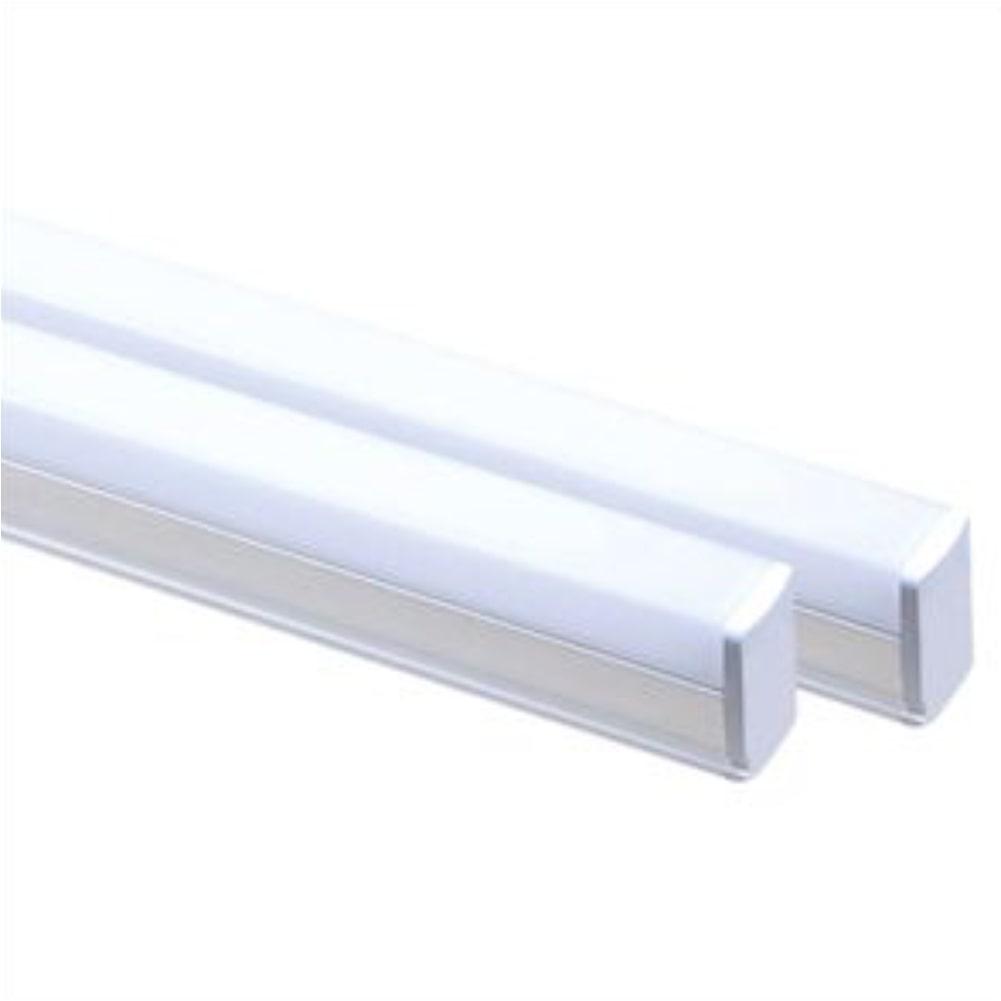 Sterling Manufacturing LED tube light