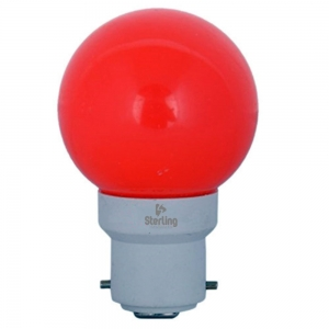 Sterling Marie led bulb series